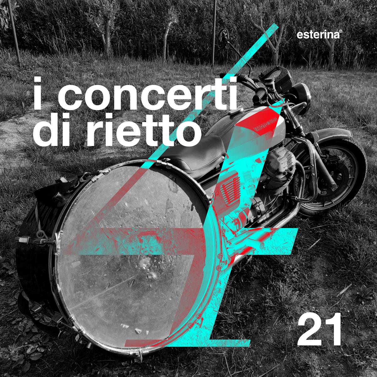 rietto #4